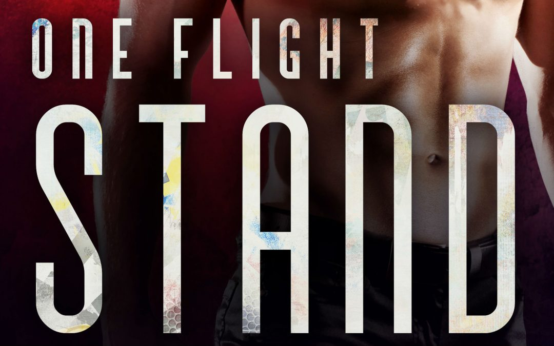 One Flight Stand only 99c for a limited time!